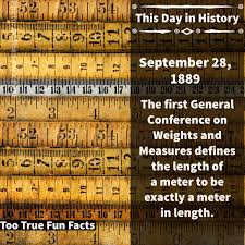 On This Day In History Too True Fun Facts On Twitter
