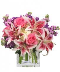 auburn florist more than words flower arrangement in auburn ma auburn florist
