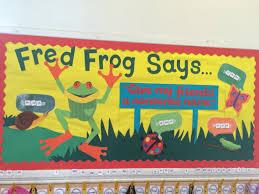 phonics display year 1 nonsense words fred frog interactive