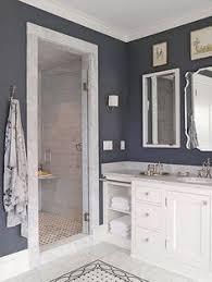 bathroom vanity ideas for small bathrooms small bathroom vanity ideas small bathroom vanities small