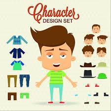 Program For Designing Clothes Cartoon Making Software Top 13 Cartoon Making Software Programs