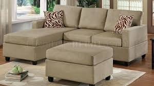 very small sectional sofa small corner sectional living room small corner sectional sofa