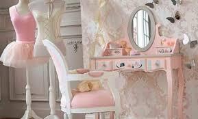 deco chambre fille 10 ans stunning deco chambre fille 10 ans images ridgewayng com