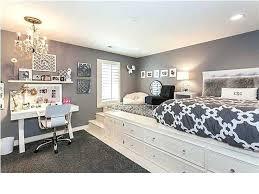 bedroom ideas for teenagers bedroom ideas teens innovative bedroom ideas for teenage girls black