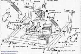 vine fender jaguar wiring diagram 4k wallpapers