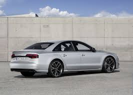 images of audi s8 audi s8 plus romps with the s fastest four doors the drive