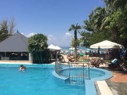 condo hotel naias hanioti greece booking com