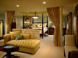 Bedroom Decorating Ideas In Blue And Brown Gold And Purple Bedroom Decor Purple And Blue Bedroom With Lots Of