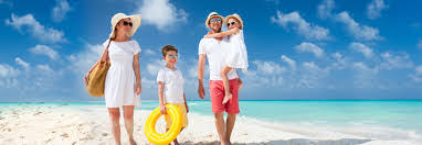 tour packages in india family packages honeymoon packages