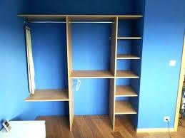 placard rangement chambre castorama placard chambre placard rangement chambre amacnagement