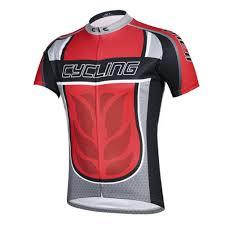 mens cycling waterproofs amazon com toptie short sleeve cycling jersey shirt men u0027s