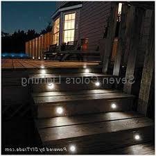 Patio Floor Lights Patio Floor Lights Enhance Impression Easti Zeast
