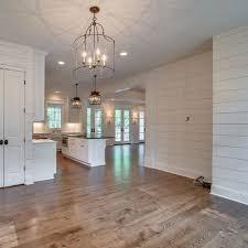 Hardwood Floor Ideas Living Room Design Farmhouse Flooring Ideas Kitchen Floor Living