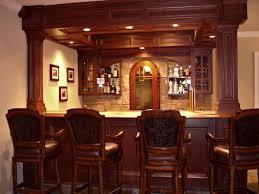 home bar layouts home bar design plans perfumevillage home