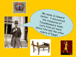 ancient egypt social pyramid by lulatroll teaching resources tes