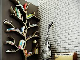 Bedroom Decor  Amazing Bedroom Wall Decor Cool Creative Bedroom - Creative bedroom wall designs