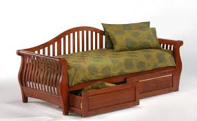 daybed daybed covers with bolster covers stunning sleigh daybed