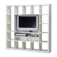 libreria expedit gallery of mobile tv ikea expedit 2 mesi di vita di posot class