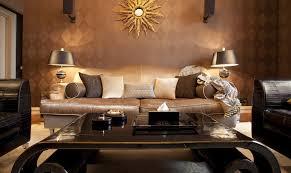 Livingroom Deco Art Deco Interior Design Style