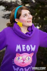 Gravity Falls Halloween Costumes 11 Mabel Pines Cosplay Images Mabel Pines