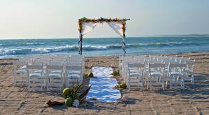 wedding venues in central pa wedding venues weddings mexico destination wedding pueblo