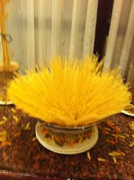 spaghetti dinner table decoration ideas photograph beautif