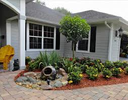Florida Garden Ideas Charming Florida Garden Ideas Pictures Inspiration Landscaping