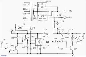 j60207 wire diagram ford truck wiring diagrams u2022 wiring diagrams