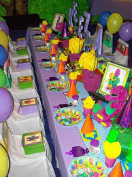 Diy Barney Decorations 18 Best So Lucy Wants A Barney Birthday Party Ugh Images On
