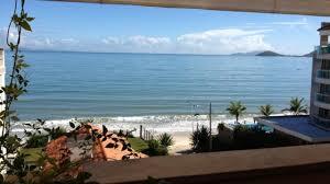 hotel lexus florianopolis praia dos ingleses apartamento para alugar em florianopolis para temporada