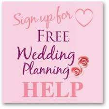 planning a cheap wedding print your free wedding planning checklist here cheap wedding