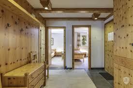 ski in 2 bedroom apartment below hotel cervo in zermatt
