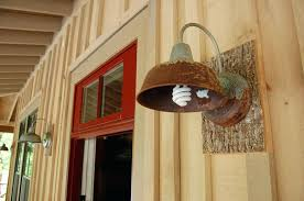 outdoor lighting on sale the union co