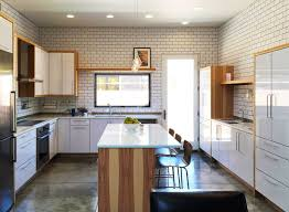 Custom Kitchen Cabinets Seattle Modern Kitchen Cabinets Seattle Ideas And Cabinet Bathroom Vanity