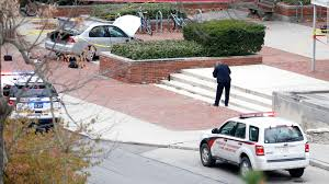 university of iowa thanksgiving break ohio state knife attack suspect inspired by isis cnn