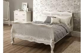 wardrobe few things about french bedroom furniture wonderful