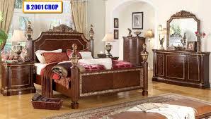 Mission Style Bedroom Furniture Sets Bedrooms Furniture City Fresno Ca Bedroom Fashion Madera Sets