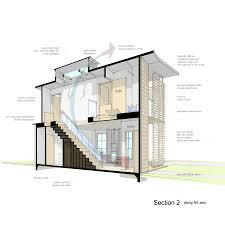 Suburban House Floor Plan by Suburban Loft By S Flavio Espinoza At Coroflot Com