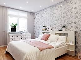 papier peint pour chambre coucher papier peint de chambre a coucher les with papier peint de chambre