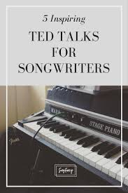 contemporary thanksgiving songs best 25 writing songs ideas on pinterest how to write songs