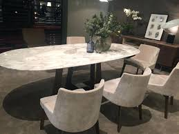 dining room picture ideas dining room table ideas marble oval dining table design dining room