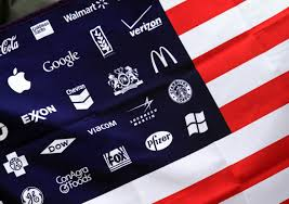 Flag Signals Meaning Flags Stir Intense Emotions But Meaning Depends On Beholder