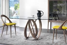 tavoli sala da pranzo calligaris gallery of stunning tavoli e sedie da cucina calligaris ideas