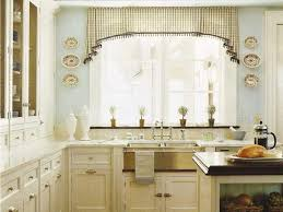 cream modern kitchen sink u0026 faucet awesome modern kitchen window valance ideas cream