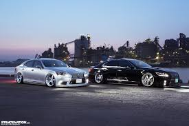 the 100 lexus is 350 vip auto salon picture gallery photo 35 38
