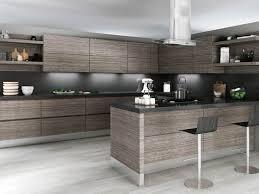 modern kitchen cabinets canada flat panel cabinets