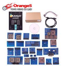 orange 5 programmer orange 5 programmer suppliers and