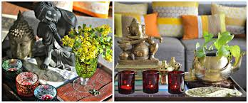 Dash Of Darling Home Tour by Pinkz Passion May 2016