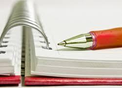 Custom Essay Writing Service  Online Essay Writers   Essay Mill writing essays online