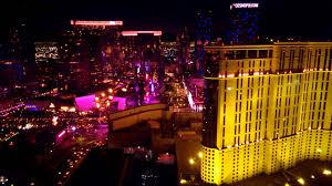 elara 4 bedroom suite floor plan las vegas elara suite youtube